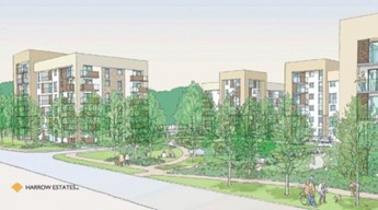 Maidenhead proposals unanimously approved at Committee