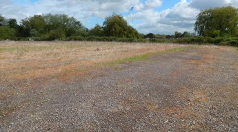 Full planning consent secured for vacant Maidenhead site